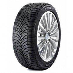 Michelin 225/55 R17 101W XL...