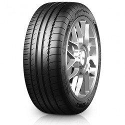 Michelin Pilot Sport PS2...