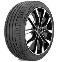 Michelin Pilot Sport 4 SUV...