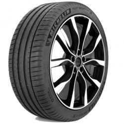 Michelin 235/65 R17 108V XL...