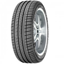 Michelin Pilot Sport PS3...