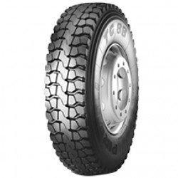 Pirelli TG88 315/80 R22.5...