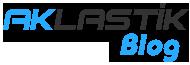 Aklastik Blog